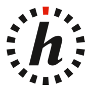 www.hanhart-stoppuhren.com