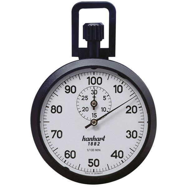 Kronenstopper im ABS-Gehäuse – Industriemodell 1/100 Min.