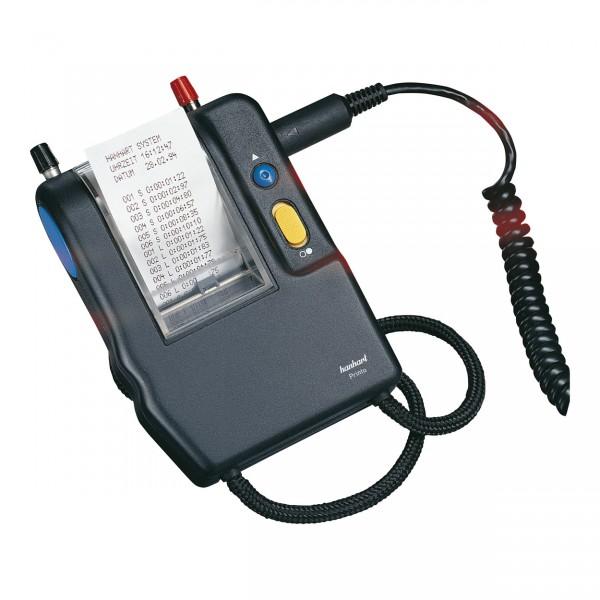 Thermodrucker Printo für Stoppuhr Modul 3
